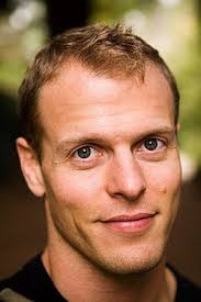 tim ferriss how to get a mentor